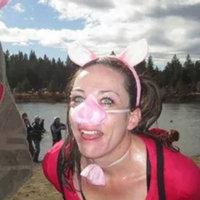 Physicians Formula AquaWear Waterproof Mascara uploaded by Mandy M.