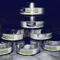 Equate Beauty Wipe Away the Day Cleansing Balm, 3.8 fl oz uploaded by Jessica C.
