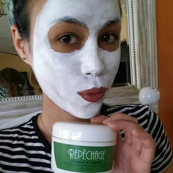 Photo of Repechage Hydra 4 Mask 8 oz uploaded by Charlotte R.