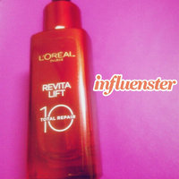 L'Oréal Paris Revitalift Laser Renew Anti-Wrinkles+Anti-Dark Spots Peeling Lotion uploaded by esoo s.