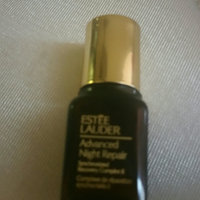Estée Lauder ANR Synch Recovery Complex II 75ml uploaded by nani M.
