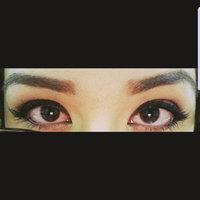 042883f8028 LORAC PRO Plus Fiber Mascara (Black) Reviews 2019