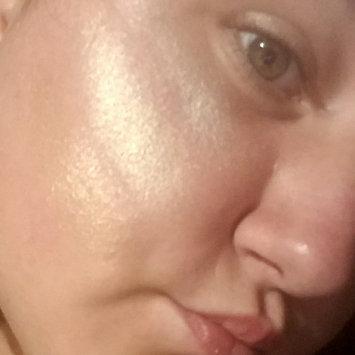 Jeffree Star Skin Frost uploaded by Alexandra M.