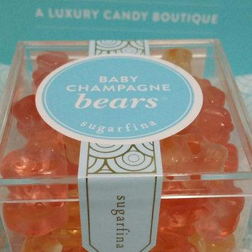 Photo of Sugarfina Champagne Bears® uploaded by Rochelle N.