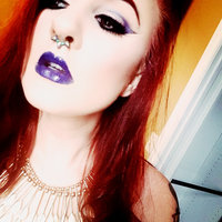 ARDENCY INN MODSTER Long Play™ Supercharged Lip Color uploaded by Kirstie M.