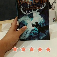 Harry Potter and the Prisoner of Azkaban uploaded by Reem M.