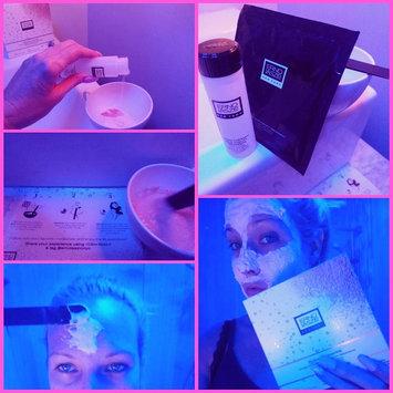 Erno Laszlo Hydra-Therapy Skin Vitality Treatment uploaded by Felicia O.