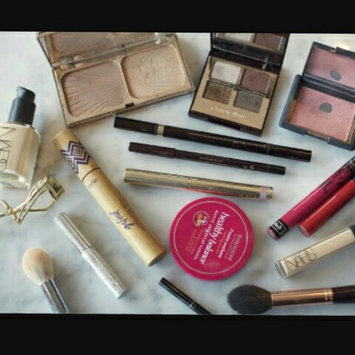 Photo of Benefit Cosmetics Sunday My Prince Will Come uploaded by Nour B.