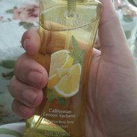 Parfums De Coeur 'Body Fantasies Signature' Women's 3-piece Gift Set uploaded by hiba s.