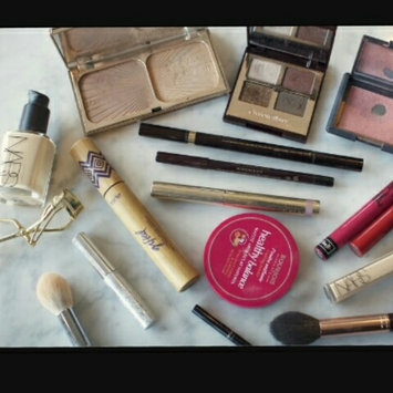 Photo of SEPHORA COLLECTION The Best Of Sephora uploaded by Nour B.