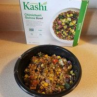 Kashi® Chimicurri Quinoa Bowl Entree Box uploaded by Amber M.