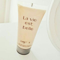Lancôme La vie est Belle Nourishing Fragrance Body Lotion uploaded by TheGirlyCircle G.