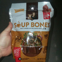 Nutrish Soup Bones™ Real Beef & Barley Flavor uploaded by Shalayna G.