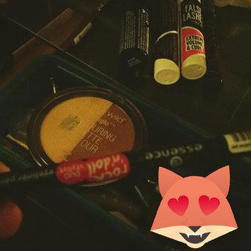 Essence Eyeliner Pen Waterproof uploaded by Joy P.