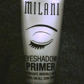 Photo of Milani Eyeshadow Primer uploaded by Maggie Z.