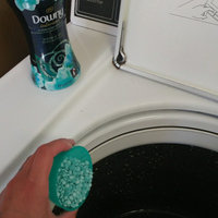 Downy® Infusions™ Botanical Mist™ In-Wash Scent Booster uploaded by Alma G.