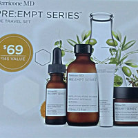 Perricone MD PRE: EMPT SERIES(TM) The Travel Set uploaded by Miriam B.