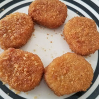 Morning Star Farms® Classics Chik'n Nuggets uploaded by Mia H.