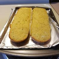 New York® Bakery Bake & Break™ Garlic Bread 10 oz. Bag uploaded by Amber M.