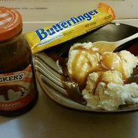 Smucker's Caramel Flavored Sundae Syrup uploaded by Madonna R.