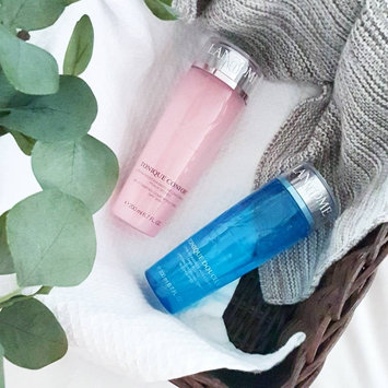Photo of Lancôme Tonique Confort Comforting Rehydrating Toner uploaded by Coffee ☆.
