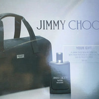 Jimmy Choo Man Intense Eau de Toilette uploaded by kimberly m.