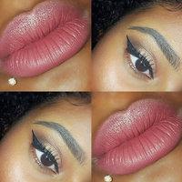 Lime Crime Matte Velvetines Lipstick uploaded by Lakeysha D.