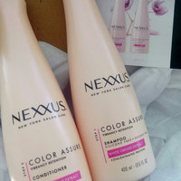 Nexxus Color Assure Conditioner for Colored Hair uploaded by Daryya D.