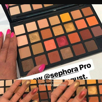 Photo of SEPHORA COLLECTION The Best Of Sephora uploaded by Tifanny U.