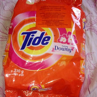 Tide Ultra Clean Breeze Scent Powder Laundry Detergent uploaded by Ivana S.