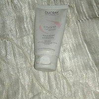 Ducray Ictyane HD Emollient Cream 50ml uploaded by Hajer z.