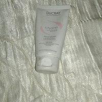 Ducray Ictyane HD Emollient Cream 50ml uploaded by Hajer z.