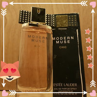 Estée Lauder Modern Muse Chic Eau de Parfum uploaded by Jasmine B.