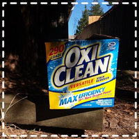 OxiClean™ Versatile Stain Remover uploaded by kandiss J.