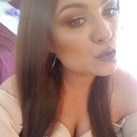Anastasia Beverly Hills DIPBROW® Pomade uploaded by Lauren S.