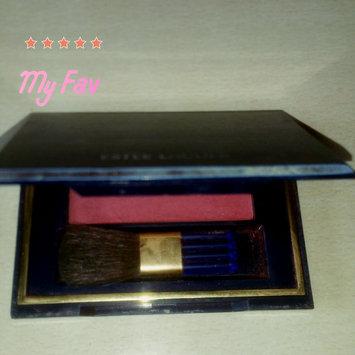 Photo of Estée Lauder Pure Color Envy Sculpting Blush uploaded by Αλεξάνδρα Α.