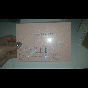 Anastasia Beverly Hills Nicole Guerriero Glow Kit uploaded by kandiss J.