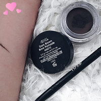 Ardell Pro Brow Sculpting Pomade - Dark Brown 3.2g uploaded by Jessica Y.