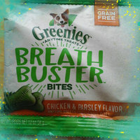 Greenie® Petite Dog Treats 15 oz. Box uploaded by Mary C.
