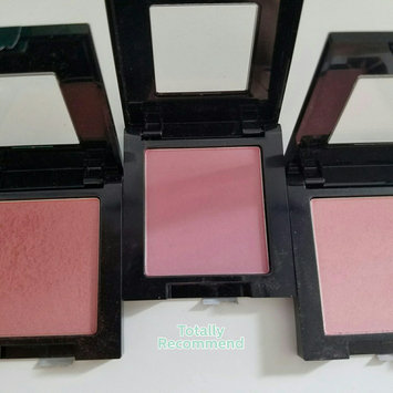 Photo of Maybelline Fit Me! Blush uploaded by Cheyanna S.