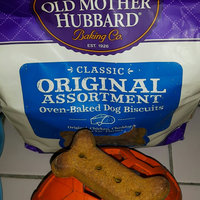 Old Mother Hubbard Classic Biscuits - Extra Tasty Assortment uploaded by Odette M.