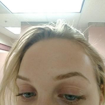 Anastasia Beverly Hills Brow Wiz uploaded by Emily O.