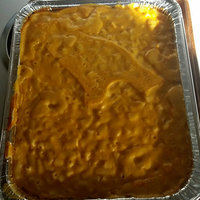 Stouffer's Classics Macaroni & Cheese uploaded by Jamie W.