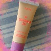 tarte Tarteguard 20 Tinted Moisturizer uploaded by Maria P.