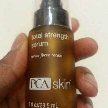 Photo of PCA Skin Total Strength Serum, 1 oz uploaded by April H.