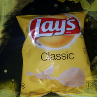 Frito-Lay Classic Mix Variety Pack uploaded by Mankeya O.