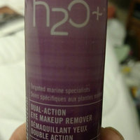 H2O Plus Aqualibrium Dual-Action Eye Makeup Remover uploaded by Amy F.