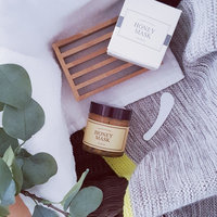 I'm From Im from - Honey Mask 120g 120g uploaded by Coffee ☆.