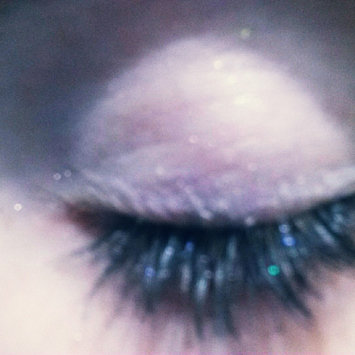 Photo of L.A. Colors Shimmering Loose Eyeshadow uploaded by Chiara R.