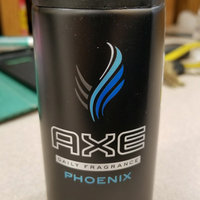 AXE Deodorant Bodyspray Kilo uploaded by Natalie F.